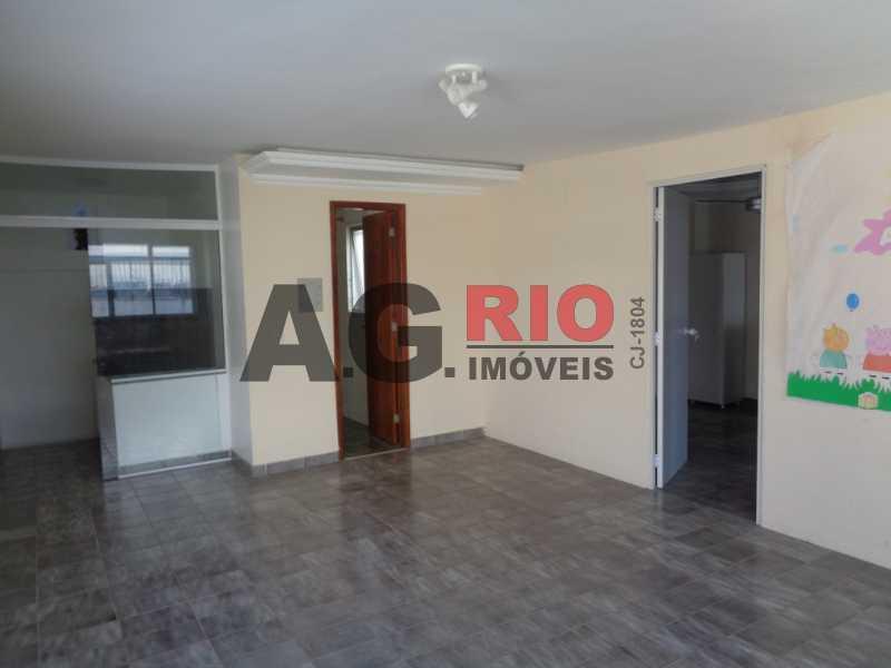 cob26 - Cobertura 4 quartos à venda Rio de Janeiro,RJ - R$ 900.000 - AGL00151 - 25