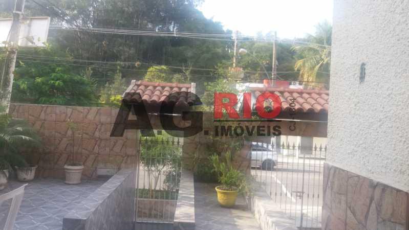 WhatsApp Image 2018-08-22 at 1 - Casa À Venda - Rio de Janeiro - RJ - Freguesia (Jacarepaguá) - AGF71243 - 23