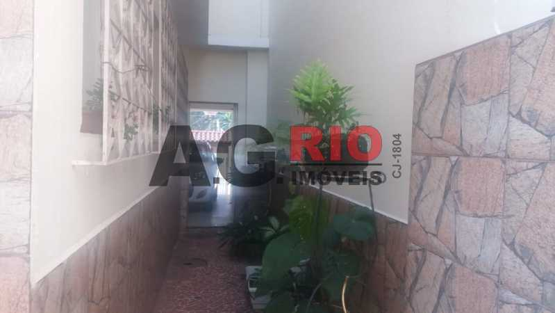 WhatsApp Image 2018-08-22 at 1 - Casa À Venda - Rio de Janeiro - RJ - Freguesia (Jacarepaguá) - AGF71243 - 28