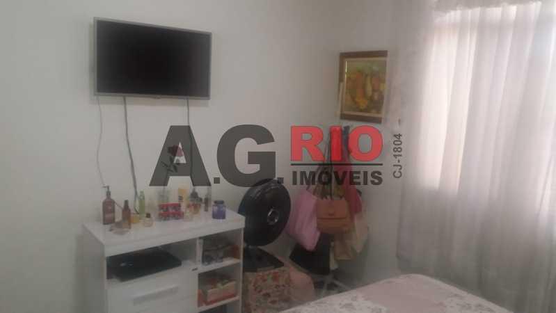 WhatsApp Image 2018-08-22 at 1 - Casa À Venda - Rio de Janeiro - RJ - Freguesia (Jacarepaguá) - AGF71243 - 16