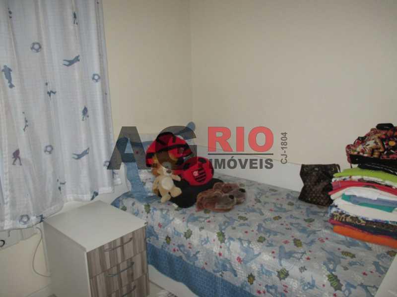IMG_1658 - Cobertura 2 quartos à venda Rio de Janeiro,RJ - R$ 450.000 - AGT60276 - 15