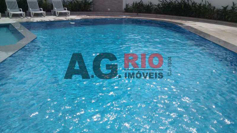IMG_20171108_152804092 - Cobertura 2 quartos à venda Rio de Janeiro,RJ - R$ 450.000 - AGT60276 - 31