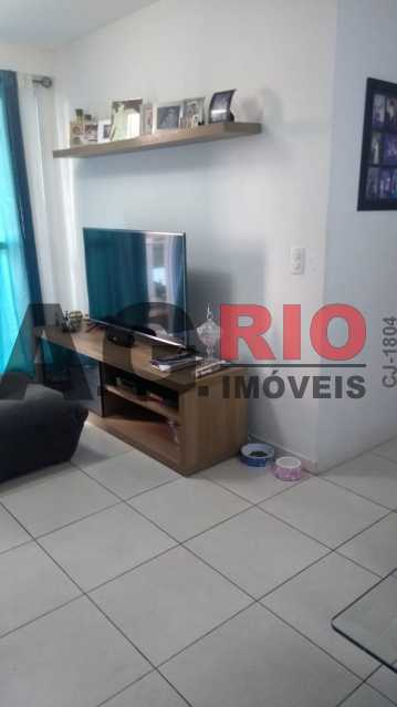 WhatsApp Image 2019-06-13 at 1 - Apartamento 2 quartos à venda Rio de Janeiro,RJ - R$ 395.000 - AGV22389 - 15