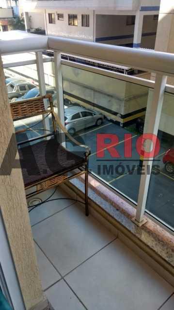 WhatsApp Image 2019-06-13 at 1 - Apartamento 2 quartos à venda Rio de Janeiro,RJ - R$ 395.000 - AGV22389 - 8