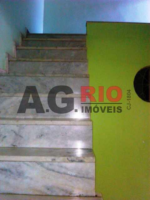 IMG-20151013-WA0113 - Casa Rio de Janeiro, Campinho, RJ À Venda, 3 Quartos, 230m² - AGL00154 - 13