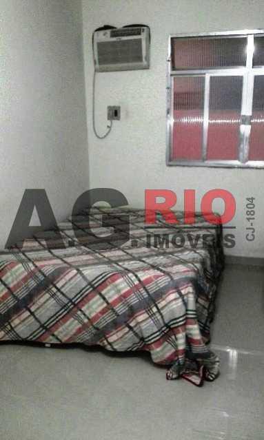 IMG-20151020-WA0049 - Casa À Venda - Rio de Janeiro - RJ - Vila Valqueire - AGV73114 - 8