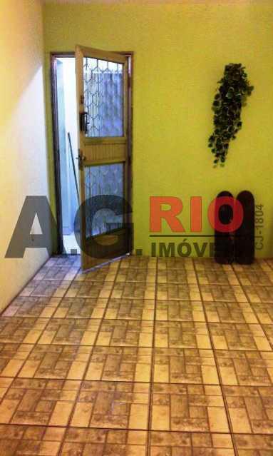 IMG-20151020-WA0057 - Casa 3 quartos à venda Rio de Janeiro,RJ - R$ 230.000 - AGV73114 - 11
