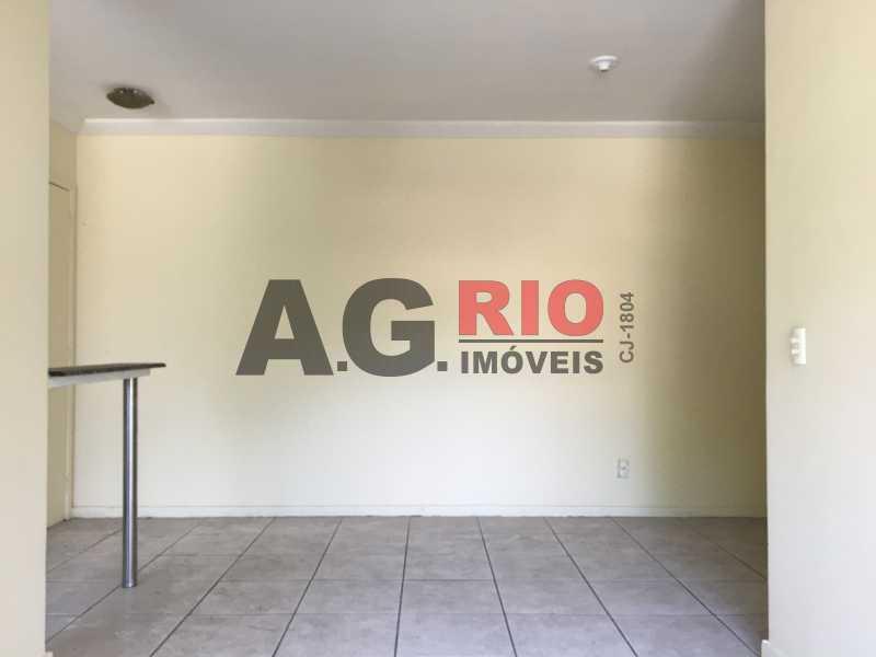 3 - Apartamento 2 quartos para alugar Rio de Janeiro,RJ - R$ 850 - VV2149 - 4