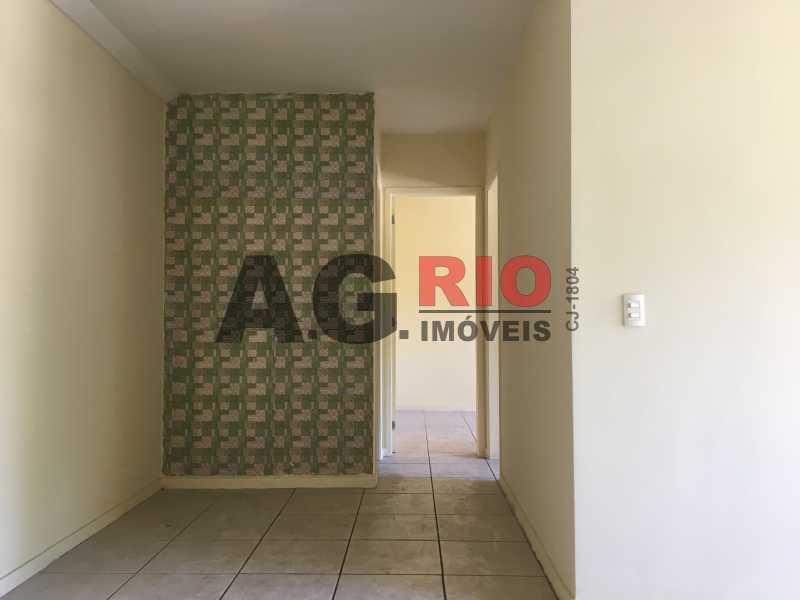4 - Apartamento 2 quartos para alugar Rio de Janeiro,RJ - R$ 850 - VV2149 - 5