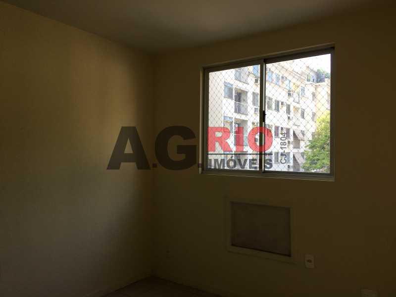 6 - Apartamento 2 quartos para alugar Rio de Janeiro,RJ - R$ 850 - VV2149 - 7