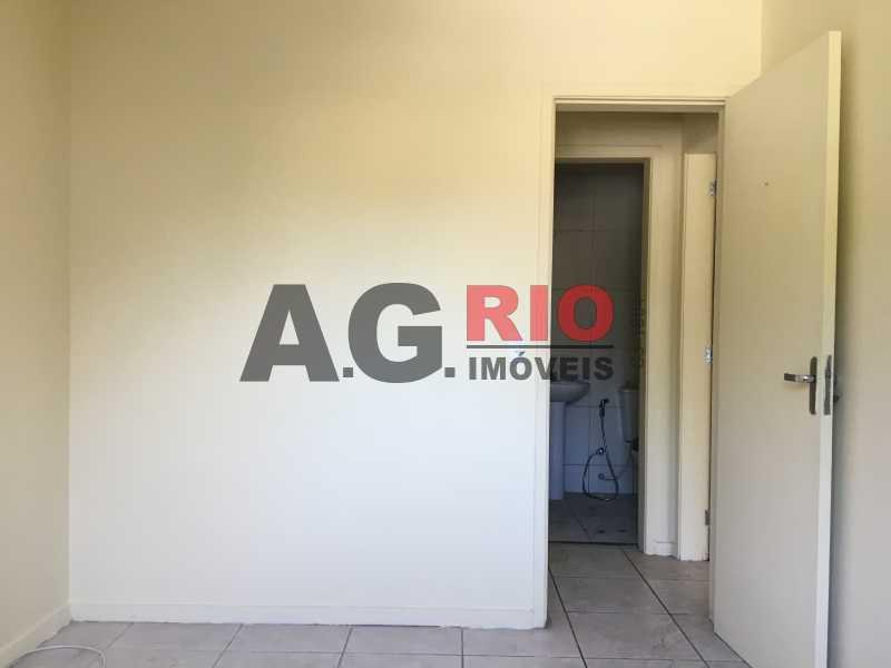 7 - Apartamento 2 quartos para alugar Rio de Janeiro,RJ - R$ 850 - VV2149 - 8