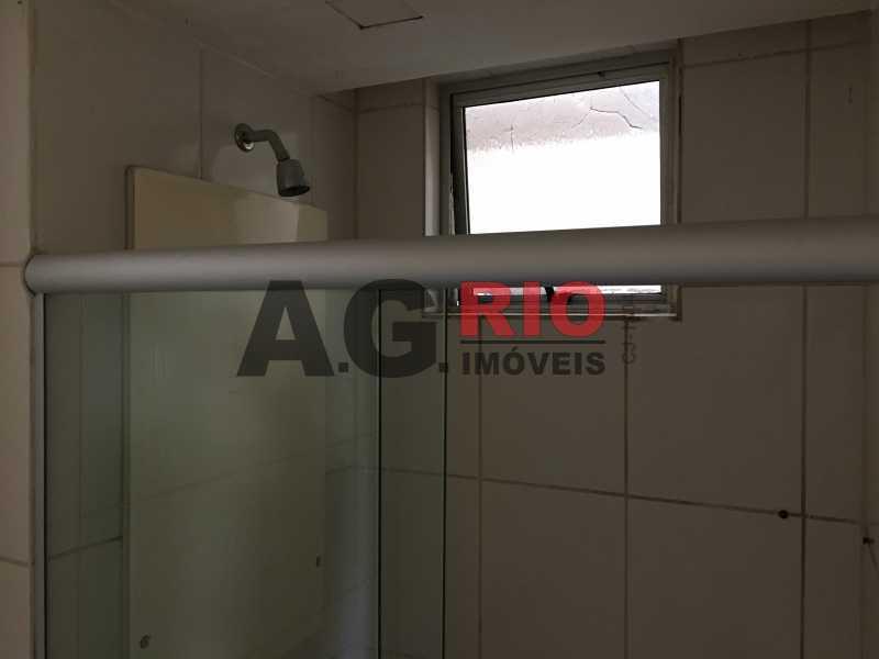 8 - Apartamento 2 quartos para alugar Rio de Janeiro,RJ - R$ 850 - VV2149 - 9