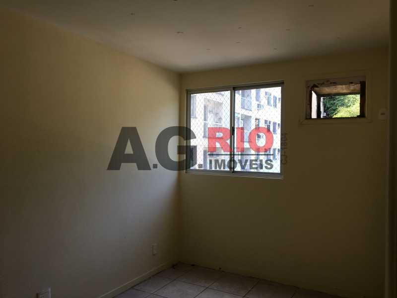 10 - Apartamento 2 quartos para alugar Rio de Janeiro,RJ - R$ 850 - VV2149 - 11