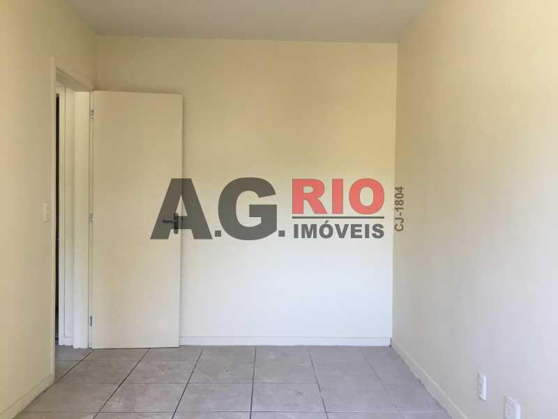 11 - Apartamento 2 quartos para alugar Rio de Janeiro,RJ - R$ 850 - VV2149 - 12
