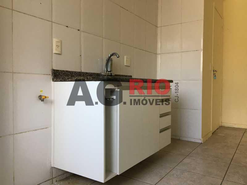 13 - Apartamento 2 quartos para alugar Rio de Janeiro,RJ - R$ 850 - VV2149 - 14