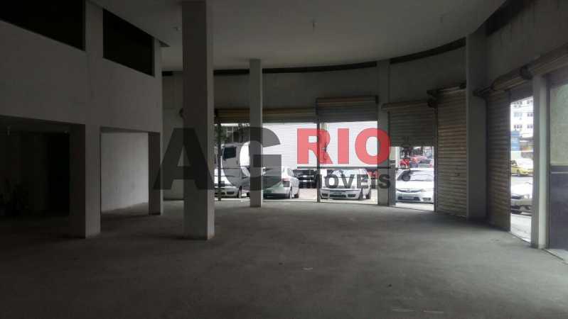 WhatsApp Image 2017-10-26 at 0 - Loja 276m² para alugar Rio de Janeiro,RJ - R$ 18.000 - TQ2059 - 4