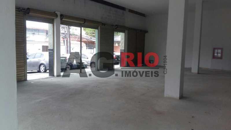 WhatsApp Image 2017-10-26 at 0 - Loja 276m² para alugar Rio de Janeiro,RJ - R$ 18.000 - TQ2059 - 5