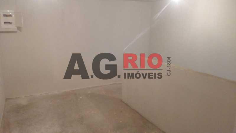 WhatsApp Image 2017-10-26 at 0 - Loja 276m² para alugar Rio de Janeiro,RJ - R$ 18.000 - TQ2059 - 10