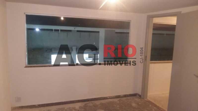 WhatsApp Image 2017-10-26 at 0 - Loja 276m² para alugar Rio de Janeiro,RJ - R$ 18.000 - TQ2059 - 15