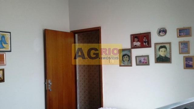 FOTO10 - Casa 3 quartos à venda Rio de Janeiro,RJ - R$ 650.000 - VVCA30081 - 11