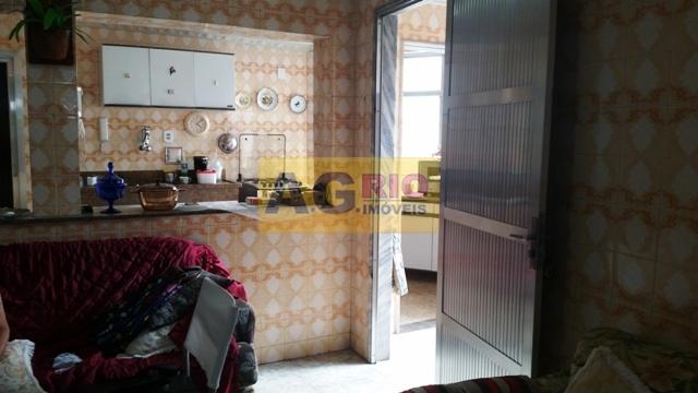 FOTO18 - Casa 3 quartos à venda Rio de Janeiro,RJ - R$ 650.000 - VVCA30081 - 19