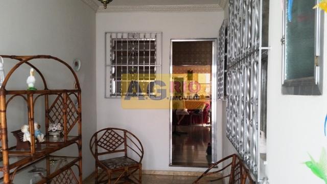 FOTO19 - Casa 3 quartos à venda Rio de Janeiro,RJ - R$ 650.000 - VVCA30081 - 20