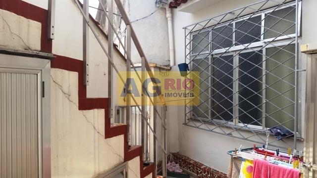 FOTO20 - Casa 3 quartos à venda Rio de Janeiro,RJ - R$ 650.000 - VVCA30081 - 21