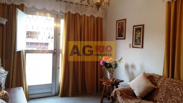 FOTO6 - Casa 3 quartos à venda Rio de Janeiro,RJ - R$ 650.000 - VVCA30081 - 7