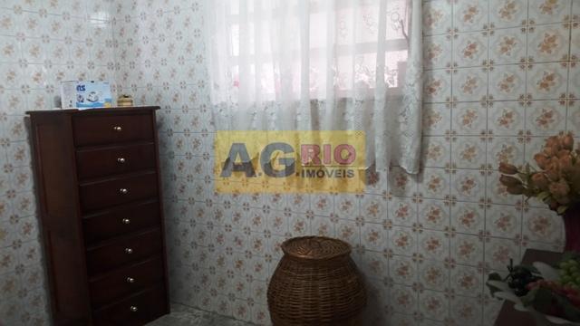 FOTO8 - Casa 3 quartos à venda Rio de Janeiro,RJ - R$ 650.000 - VVCA30081 - 9