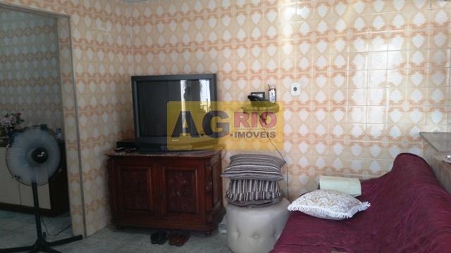 FOTO9 - Casa 3 quartos à venda Rio de Janeiro,RJ - R$ 650.000 - VVCA30081 - 10