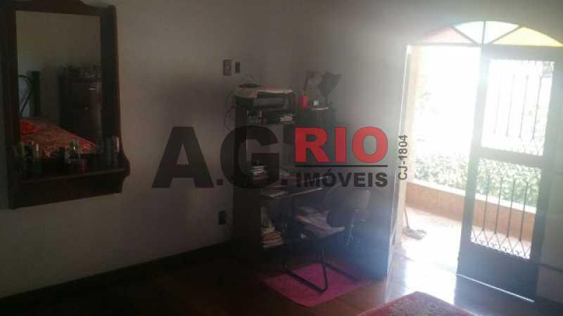 IMG-20151031-WA0092 - Casa em Condominio Rio de Janeiro,Vila Valqueire,RJ À Venda,4 Quartos,250m² - VVCN40016 - 9