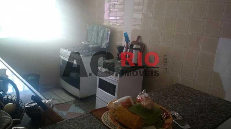 IMG-20151031-WA0096 - Casa em Condominio Rio de Janeiro,Vila Valqueire,RJ À Venda,4 Quartos,250m² - VVCN40016 - 13