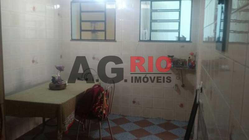 IMG-20151031-WA0097 - Casa em Condominio Rio de Janeiro,Vila Valqueire,RJ À Venda,4 Quartos,250m² - VVCN40016 - 14