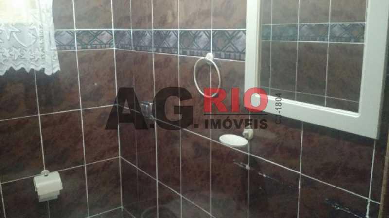 IMG-20151031-WA0098 - Casa em Condominio Rio de Janeiro,Vila Valqueire,RJ À Venda,4 Quartos,250m² - VVCN40016 - 15