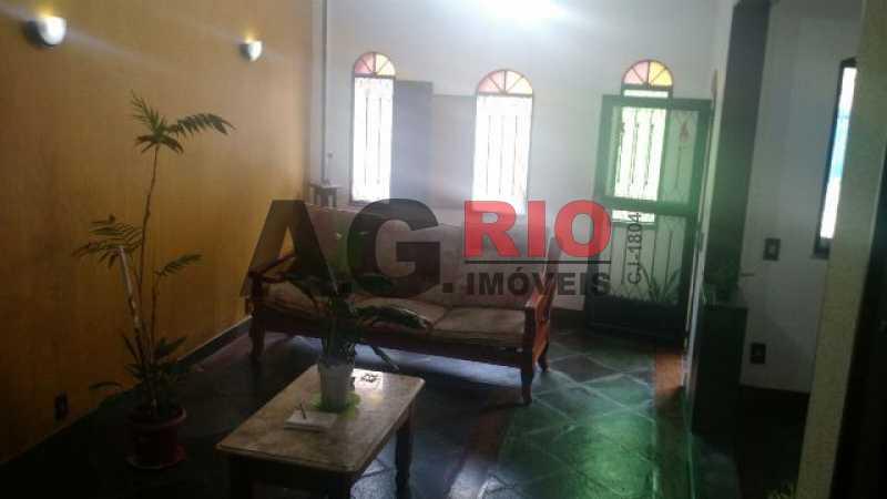 IMG-20151031-WA0100 - Casa em Condominio Rio de Janeiro,Vila Valqueire,RJ À Venda,4 Quartos,250m² - VVCN40016 - 16