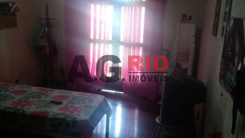 IMG-20151031-WA0081 - Casa em Condominio Rio de Janeiro,Vila Valqueire,RJ À Venda,4 Quartos,250m² - VVCN40016 - 22