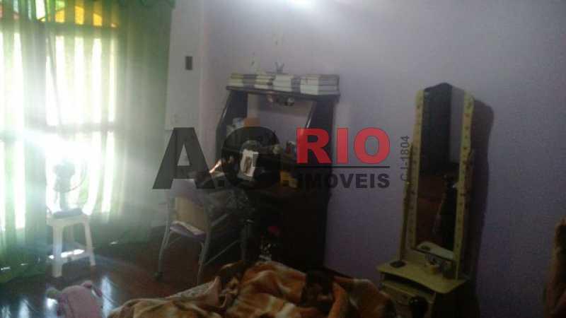 IMG-20151031-WA0083 - Casa em Condominio Rio de Janeiro,Vila Valqueire,RJ À Venda,4 Quartos,250m² - VVCN40016 - 24