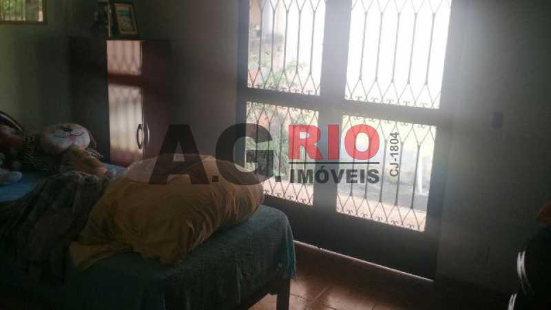 IMG-20151031-WA0085 - Casa em Condominio Rio de Janeiro,Vila Valqueire,RJ À Venda,4 Quartos,250m² - VVCN40016 - 26
