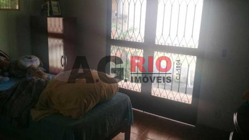 IMG-20151031-WA0087 - Casa em Condominio Rio de Janeiro,Vila Valqueire,RJ À Venda,4 Quartos,250m² - VVCN40016 - 28