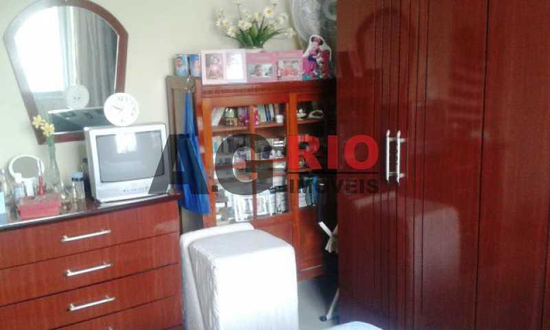 IMG-20151104-WA0026 - Apartamento Rio de Janeiro,Madureira,RJ À Venda,1 Quarto,48m² - AGV10131 - 13