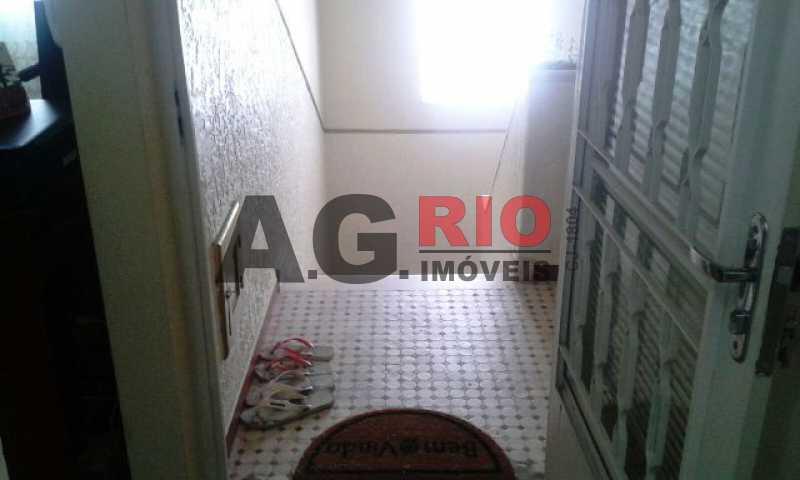 IMG-20151104-WA0002 - Apartamento Rio de Janeiro,Madureira,RJ À Venda,1 Quarto,48m² - AGV10131 - 6