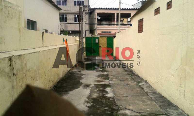IMG-20151104-WA0004 - Apartamento Rio de Janeiro,Madureira,RJ À Venda,1 Quarto,48m² - AGV10131 - 3