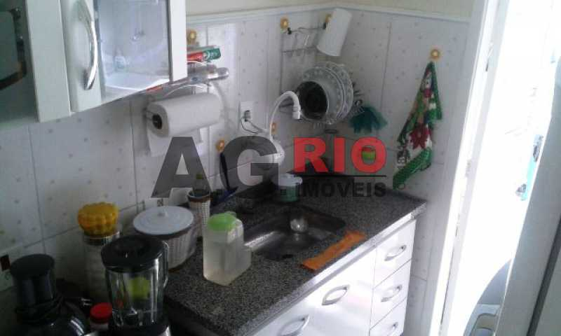 IMG-20151104-WA0006 - Apartamento Rio de Janeiro,Madureira,RJ À Venda,1 Quarto,48m² - AGV10131 - 16