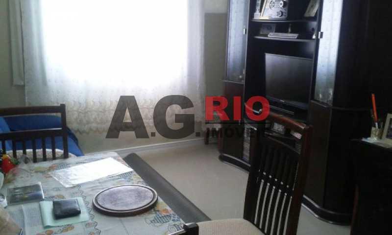 IMG-20151104-WA0015 - Apartamento Rio de Janeiro,Madureira,RJ À Venda,1 Quarto,48m² - AGV10131 - 8