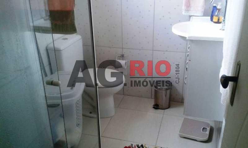 IMG-20151104-WA0017 - Apartamento Rio de Janeiro,Madureira,RJ À Venda,1 Quarto,48m² - AGV10131 - 23