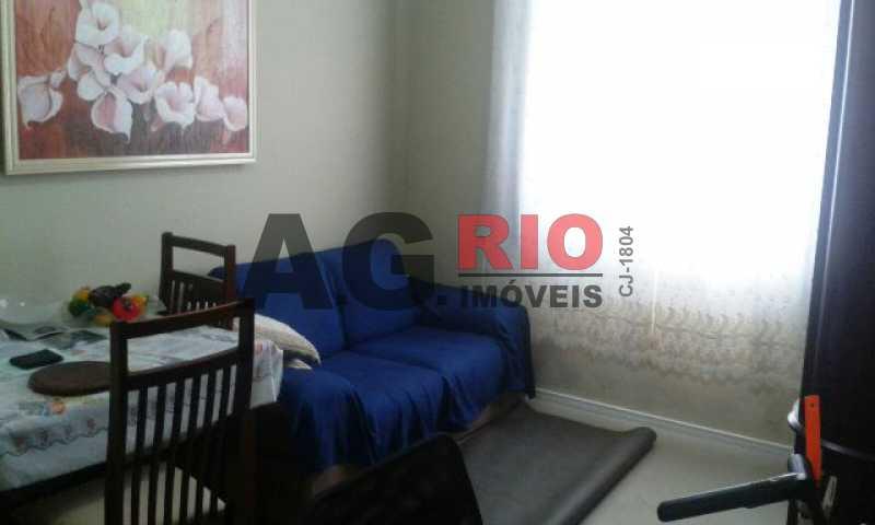 IMG-20151104-WA0018 - Apartamento Rio de Janeiro,Madureira,RJ À Venda,1 Quarto,48m² - AGV10131 - 9