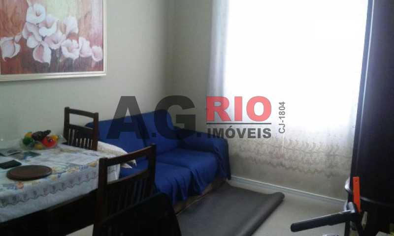 IMG-20151104-WA0019 - Apartamento Rio de Janeiro,Madureira,RJ À Venda,1 Quarto,48m² - AGV10131 - 10