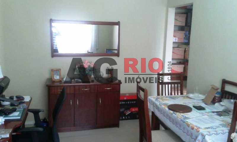 IMG-20151104-WA0023 - Apartamento Rio de Janeiro,Madureira,RJ À Venda,1 Quarto,48m² - AGV10131 - 11