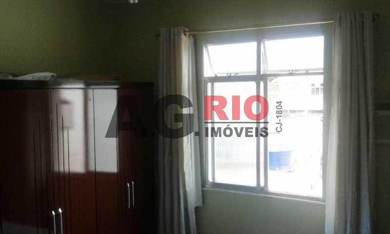 IMG-20151104-WA0025 - Apartamento Rio de Janeiro,Madureira,RJ À Venda,1 Quarto,48m² - AGV10131 - 12
