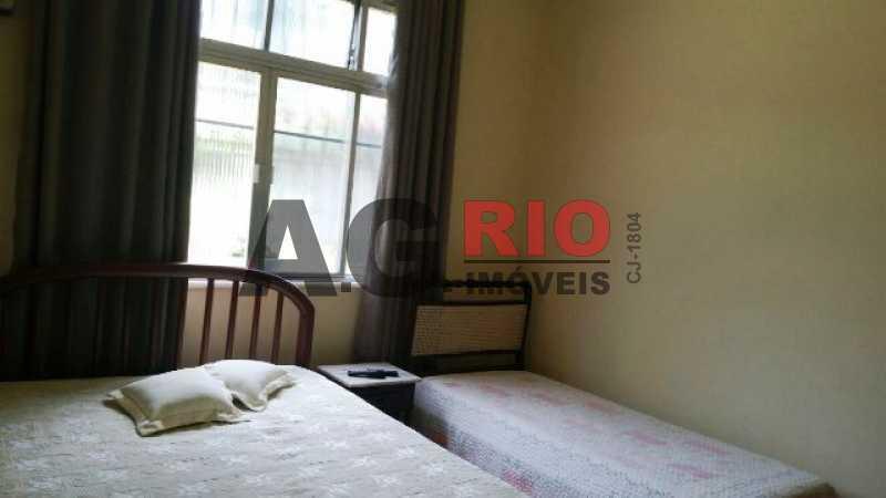 IMG-20151114-WA0043 - Casa À Venda - Rio de Janeiro - RJ - Vila Valqueire - AGV73134 - 10